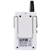 2.4 g tour guide system translating system transmitter and receiver 60DTR